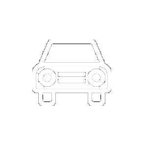 Autódekor